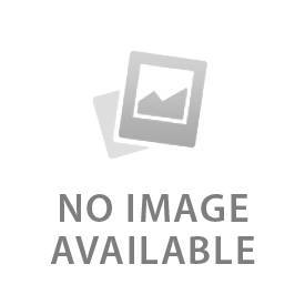 Vortex  Silver Mini Jet Hand  Dryer VXM-S with Air Filter &  Water Tray Very Hygienic